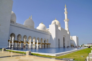 mosquee-abou-dhabi-Sheikh-Zayed