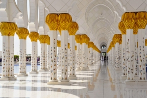 mosquee-abou-dhabi