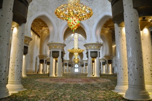mosquee-salle-abou-dhabi