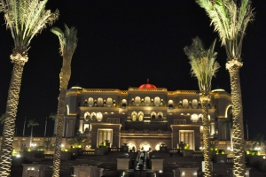 palace-abou-dabi