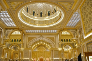 palais-presidentiel-abou-dhabi-or