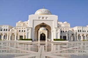 palais-presidentiel-abou-dhabi