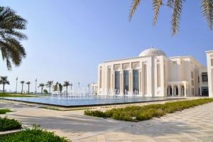 palais-presidentiel-fontaine-abou-dhabi