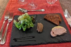 2-foie-gras