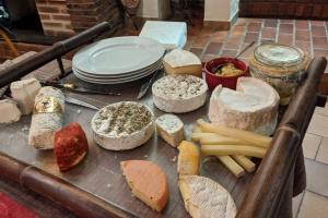 4-plateau-de-fromage