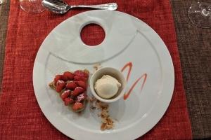 5-dessert