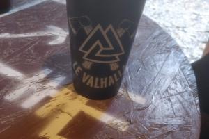 le-valhalla-caen
