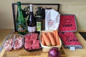 Boeuf-bourguignon-maison-ingredients