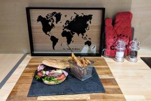 0_Burger-Maison