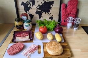 1_ingrediens-Burger