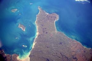 Caen-espace-e1494699543581