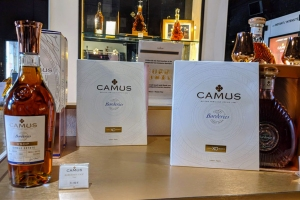 12_Cognac-Camus-XO-VSOP-Borderies