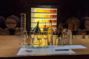 14_Elaboration-propre-Cognac-Camus