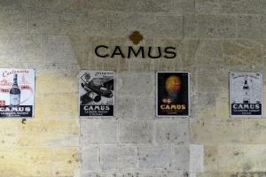 3_Entree-Camus-Cognac