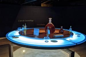 7_Assemblage-Camus-Cognac