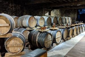 8_Chai-Camus-Cognac