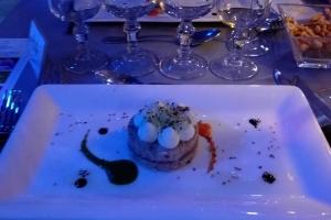 3-Menu-soiree-80-maraichere-crabe