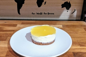 0-Cheesecake-Citron-Simple
