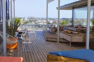 Martell-Cognac-rooftop