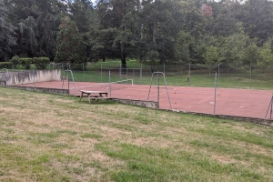 4-terrain-tennis