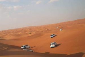 15_safari-desert