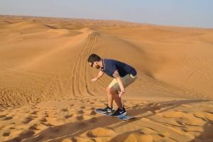 16_surf-desert