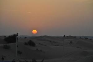18_couché-soleil-desert