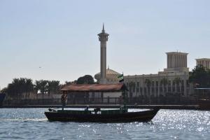 3_dubai-bateaux-traditionnels