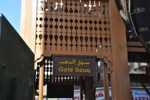 4_gold-souq