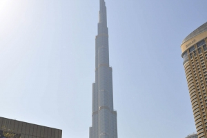 5_The-dubai-mall-burj-khalifa