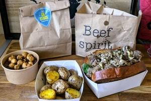 2-Beef-Spirit