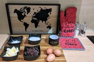 1-ingrediens-fondant-chocolat