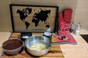 4-recette-fondant-chocolat
