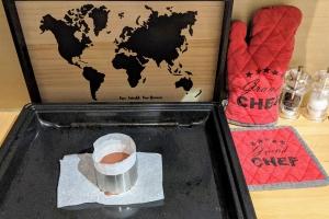 5-recette-fondant-chocolat
