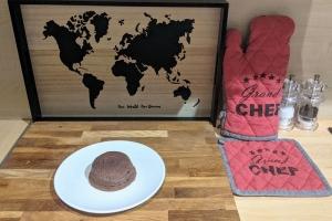 6-recette-fondant-chocolat