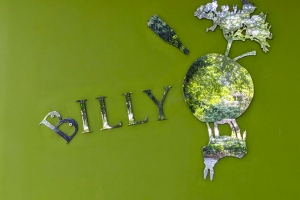1-Logo-ferme-billy