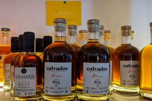 7-Calvados-ferme-billy