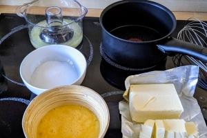 1-ingrédients-creme-citron