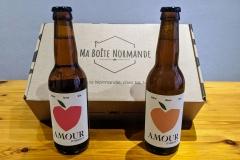 1-Ma-Boite-Normande-Cidre-Herout