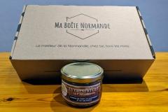 2-Ma-Boite-Normande-La-Conserverie