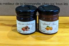 3-Ma-boite-Normande-Confiture-Andre-Guepratte