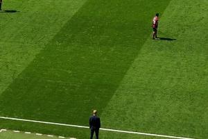 10-Zidane-entraineur-real-madrid