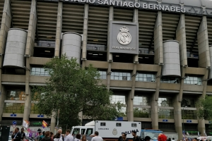8-stade-real-madrid