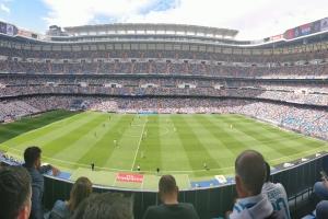 9-Stade-bernabeu-madrid