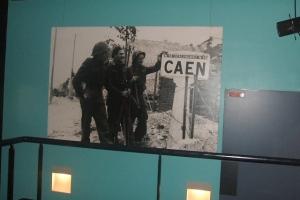 3b-Memorial-caen
