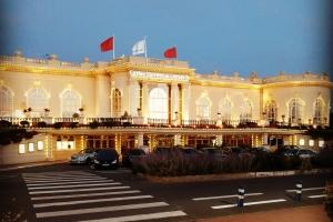 4-casino-deauville