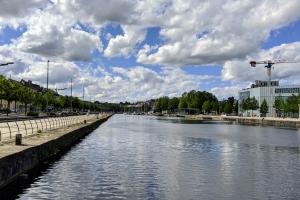 12_Port-Caen