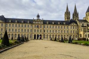 13_Mairie-Caen-Jour