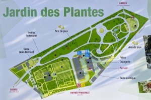 3_Plan-jardin-des-plantes
