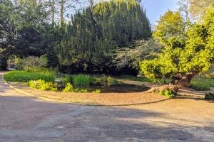 4_Plan-jardin-des-plantes-2